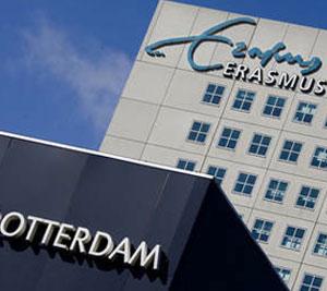 Erasmus-Universiteit-Rotterdam11