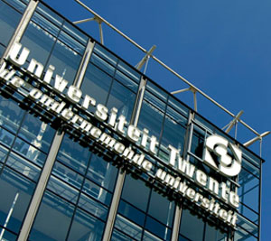 Universiteit-Twente11