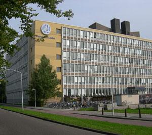 Leiden-Universiteit-Nederland11