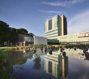 Technische-Universiteit-Eindhoven11