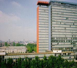 Technische-universiteit-van-Delft11