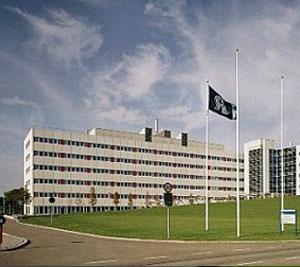 Universiteit-van-Maastricht11