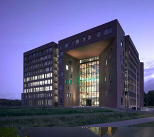 Universiteit-van-Wageningen11