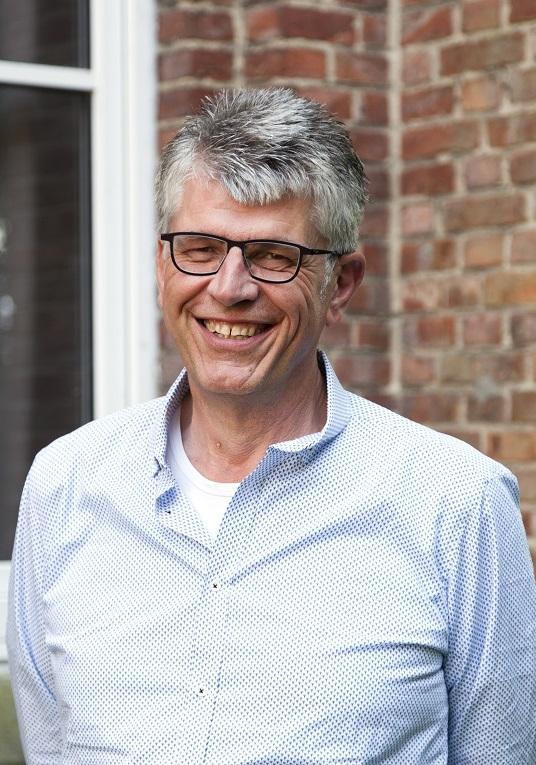 Jan-Hoogland-websiteformaat