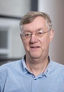 Marc-de-Vries-websiteformaat
